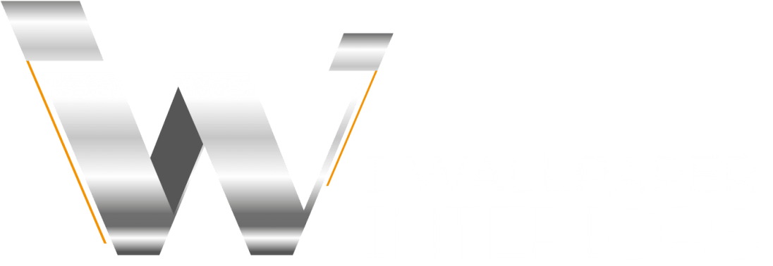 iWallpaper Interiors