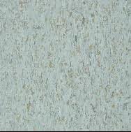 Cork wallpaper