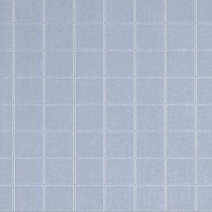 Mens wallpaper