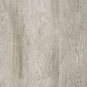 Timber look wallpaper