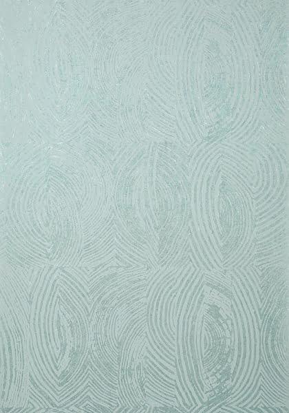 patterned wallpaper