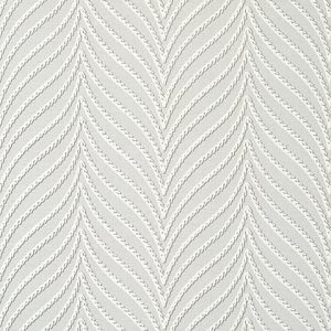 Herringbone Hamptons wallpaper