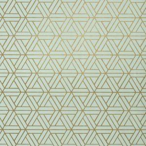 triangle geometric wallpaper