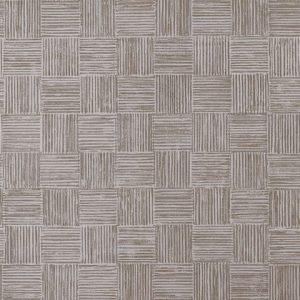 Weave effect wallpaper