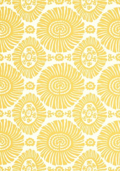 bright happy wallpaper