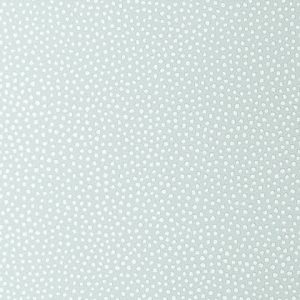 Spotty wallpaper