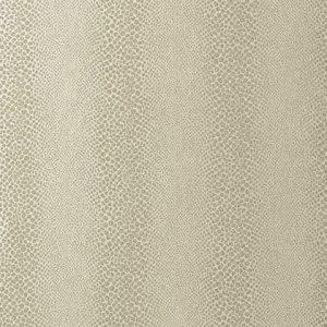 snakeskin wallpaper