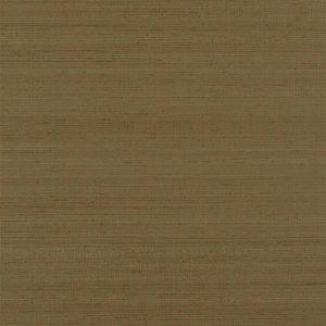 Linen effect wallpaper