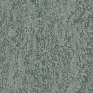 green textured wallpaper