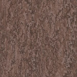 Red copper textured wallpaper
