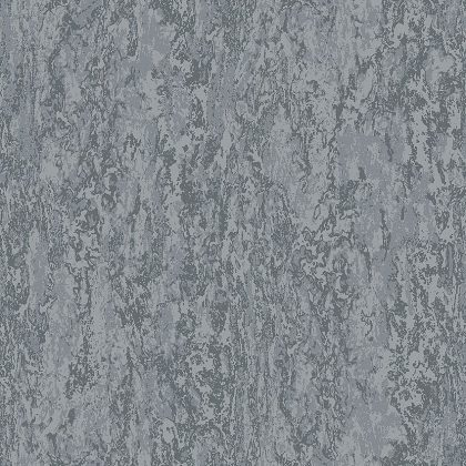 Grey textured wallpaper