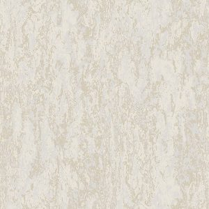Cream textured wallpaper