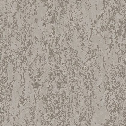 Beige textured wallpaper