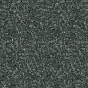 palm wallpaper pattern