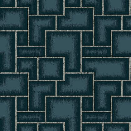 geometric bold wallpaper