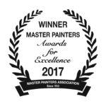 MPA Award 2017