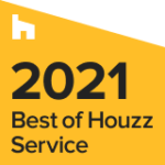 Houzz winner 2021