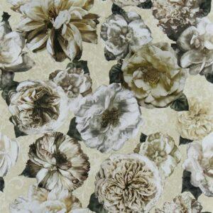 pahari floral