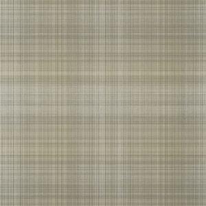 plaid grey
